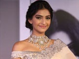 Sonam's New Film Also Stars Kareena, Swara, Shikha
