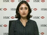 HSBC Skeptical Over India GDP Numbers