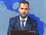 Video : Buy Bharti Airtel For Target Of Rs 370: Imtiyaz Qureshi