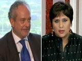 Video : Won't Come To India, Question Me By Video Link: Agusta Middleman To NDTV