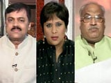 Video: Exodus Or Polarisation: What Is The Truth Of Kairana?