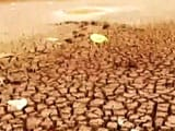 Video: Exclusive: Centre Stonewalls NDTV's RTI Queries On Drought Measures