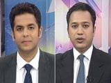 Video: Prime Property Deals In Bengaluru, Chennai & Hyderabad