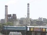 Video: Can Government Infra Push Boost Chennai's Real Estate?