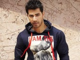 Varun Dhawan in Dhyan Chand Biopic?