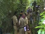Video : Man Arrested For Kerala Student's Rape, Murder Said They Had A Fight: Police