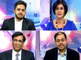 Video: Why Are Indian Construction Techniques Failing Global Benchmarks?