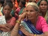 Video : झारखंड और बिहार में नाकाम खाद्य सुरक्षा