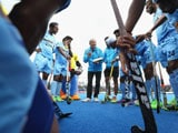 'India Deserve to be in Champions Trophy Hockey Final vs Australia'