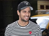 Video: Sidharth Not Confirmed for Rambo Remake