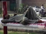 Video: Pakistan Based Mattress Co Creates World's First 'BillBed'