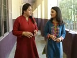 Video: बनेगा स्वच्छ इंडिया : स्वच्छ कल के लिए एक मुहिम