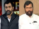 Video: India May Grow Dal In Mozambique, Myanmar, Minister Tells NDTV