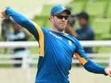 Every Match For South Africa a Privilege, Honour: AB de Villiers