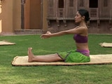 Video: International Yoga Day: How Yoga Helps Us Stay Positive