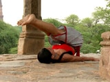Video: Benefits Of Yoga In Daily Life