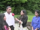 Video : Out Of England: Are You Fitter In UK Than You Were In India?