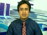 8,000 Nifty Levels Unlikely To Be Broken: Gautam Shah