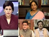 Video : 100% FDI In Defence, Aviation: Damage Control For 'Rexit'?