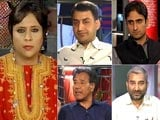 Video: The Kashmir Diaries: Can 'Ghar Wapsi' Of Pandits Ever Be A Reality?