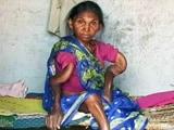 Video : हर जिंदगी जरूरी है : झारखंड के गांव में प्रदूषित पानी से आफत में लोगों की जान