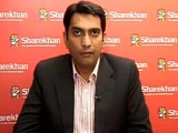Positive On Max Financial Services: Siddharth Sedani