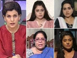 Video : Outrage Over Rape Comment: Should Salman Khan Apologise?