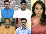 Video : बड़ी खबर : टैंकर ने केजरीवाल को दिया टेंशन