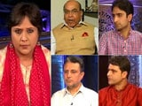 Video : The Kashmir Diaries: Is Social Media The New Weapon Of War?