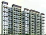 Video: Mumbai, Navi Mumbai, Pune & Raigad: Property Guide