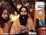 Video : गुस्ताखी माफ : योगगुरु रामदेव का 'शतांजलि' समाधान