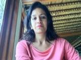 Video: Prefer HDIL Over DLF, Indiabulls Real Estate: Meghana V Malkan