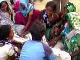 Video : 57 Dead From Lightning, Most In Bihar's Overnight Storm
