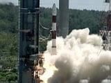 Video : नेशनल रिपोर्टर : अंतरिक्ष में भारत ने फिर रचा इतिहास