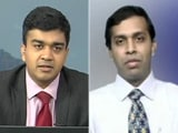 Brexit Or Not, Nifty Uptrend Intact: Jai Bala