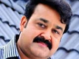 Video : Actor Mohanlal Flags Kerala's 'Biggest Terror' To Chief Minister Vijayan