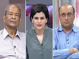 Video : Brita'in' Or Br'exit': What Does It Mean For India?