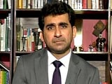 Video: Sajjid Chinoy On Brexit Impact On Indian Economy