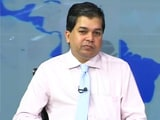 Video: Markets Will Settle Down Soon: Avinnash Gorakssakar