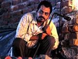 Video: 'रमन राघव 2.0' रिव्यू : संगीत-अभिनय अच्छा, पर खुद को दोहरा रहे हैं नवाज़