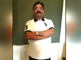 Video : भ्रष्टाचार के आरोपों से घिरे महाराष्ट्र में शिवसेना के मंत्री रविंद्र वायकर