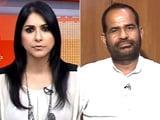 Video: नेशनल रिपोर्टर : दिल्ली में रायशुमारी करवाएंगे केजरीवाल
