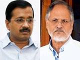 Video: क्या एलजी को समन कर सकती है दिल्ली विधानसभा?