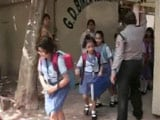 Video : 3 Kolkata Schools Allow Mobile Phones, Spark Off Debate