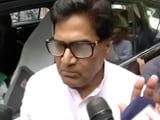 Video: अखिलेश की नाराजगी के बाद सपा ने मुख्तार की पार्टी का विलय रद्द किया