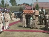 Video: Questions Of Security Lapse As Lashkar Claims Pampore Attack That Killed 8