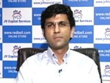 Accumulate Cipla At Current Levels: Sajiv Dhawan