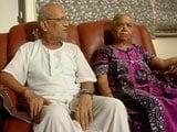Video: बुज़ुर्गों और विधवाओं से करोड़ों की धोखाधड़ी करके ट्रस्ट मालिक फ़रार