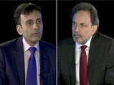 Video: Is India Rising Or Falling? Ruchir Sharma Talks To Prannoy Roy