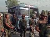 Video: नेशनल रिपोर्टर : क्या सुरक्षाबलों की चूक का नतीजा था पंपोर आतंकी हमला?